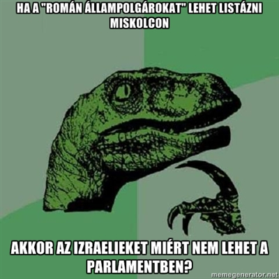 philo_izraeli_01.jpg