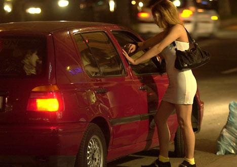 prostitualt.jpg