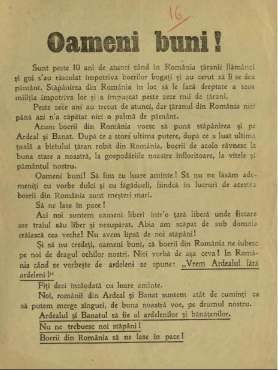 roman_kilatvany_1918.jpg