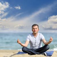Tippek az állásinterjú előtti stressz levezetésére