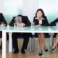 9 árulkodó jel, ami felfedi az interjúztató gondolkodását