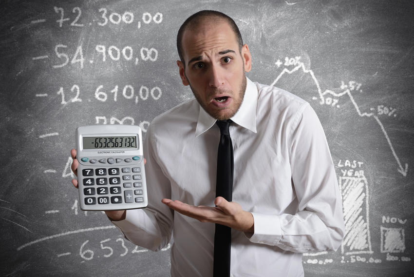 angol önéletrajz fizetési igény Kérjük, önéletrajzában jelölje meg fizetési igényét!