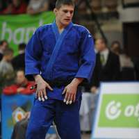 Testvére, az olimpiai ezüstérmes Miklós nem ért egyet öccsével