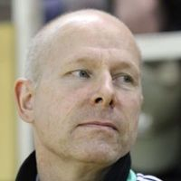 Karl-Erik Böhn elvesztette a soha nem volt varázsát?