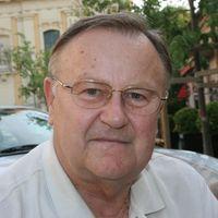 Hogy mérhető össze Füleky András Kulcsár Győzővel?