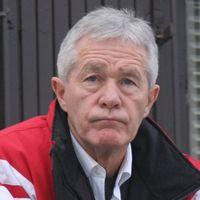 """Veszprém után Székesfehérvár is """"elesett"""""""