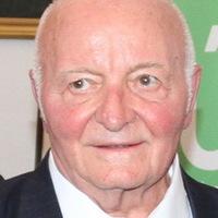 Dr. Szécsényi József szerint: Kővágó Zoltán olimpiai bajnok is lehetne!