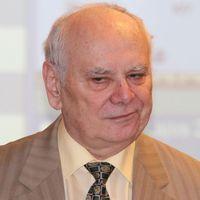 Portisch Lajos győzött és tovább versenyez