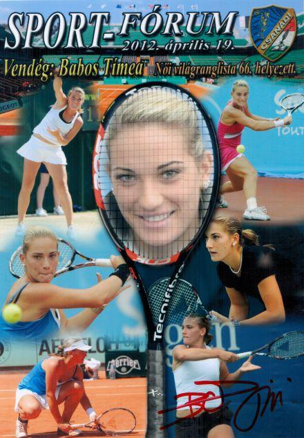 Babos Tímea_Sportfórum.jpg