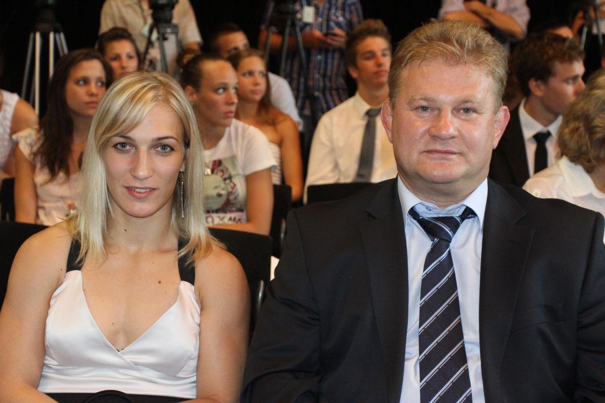 Csernoviczki Éva és Csaba.jpg