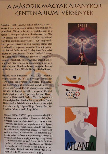 Olimpia_XVIII_8.jpg