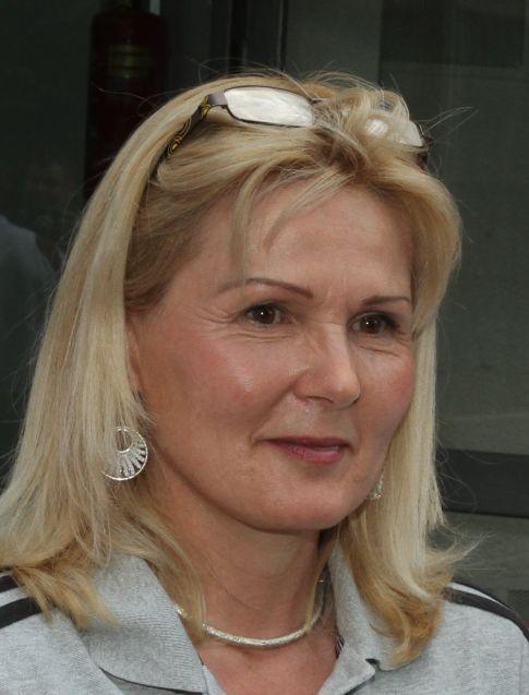 Szilárdi Katalin_2012.jpg