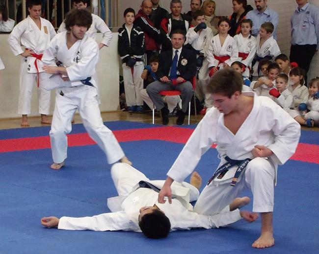 karate_mb01.jpg