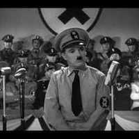 Hitler a buszon