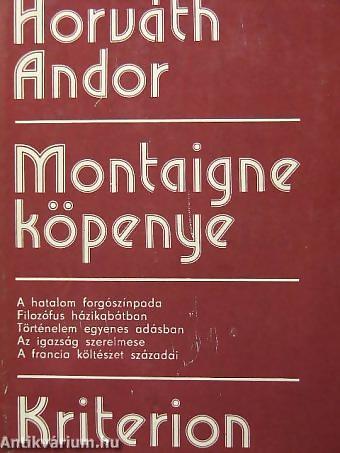 horvath-andor-montaigne-kopenye-4727055-eredeti.jpg