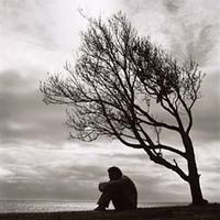 Magányos vándor