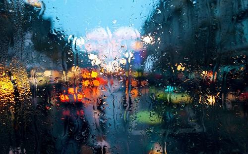 2-rainy-window.jpg
