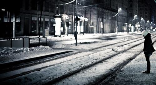 alone at night.jpg
