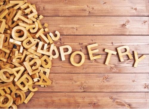 bad-poetry-day-768x510.jpg