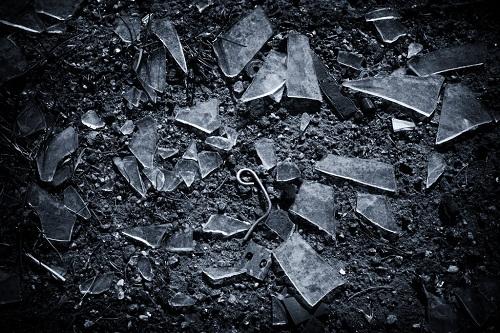 shattered_by_matsholmberg-d64c6rz.jpg