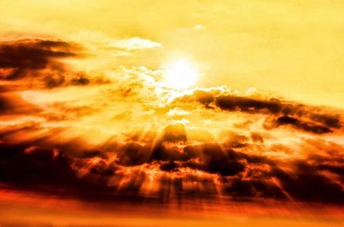 sky-in-the-flames.jpg