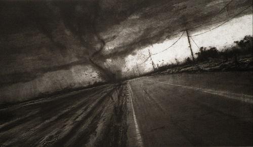 tornadoroad2.jpg