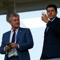 Szürke egérré vált istenek a foci VB-n
