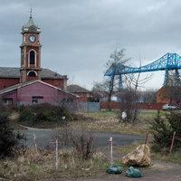 Focikedvencek temetője - a Middlesbrough