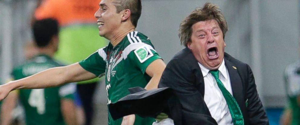 ap_mexico_world_cup_2_mar_14623_31x13_992.jpg