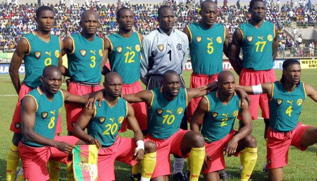 cameroon-2002-sleeveless-football-shirts.jpg