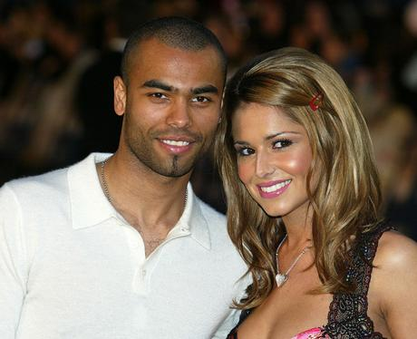 cheryl-and-ashley-cole.jpg