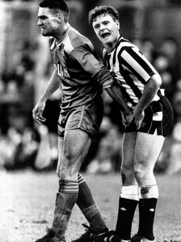 paul-gascoigne-and-vinnie-jones.jpg