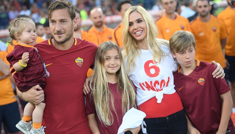 totti.png