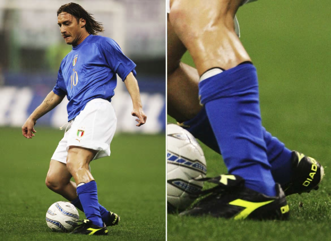 totti_1.png