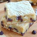 Brownie - A süti, mely fehéren és feketén is finom