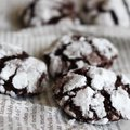 Villámgyors, isteni finom csupa csokis pöfeteg