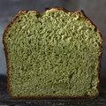 Ropogós zöld kenyér - tökmagliszttel
