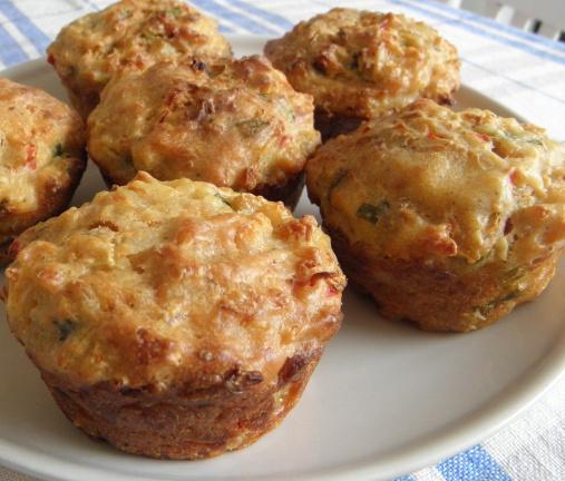 csirkes_muffin.jpg