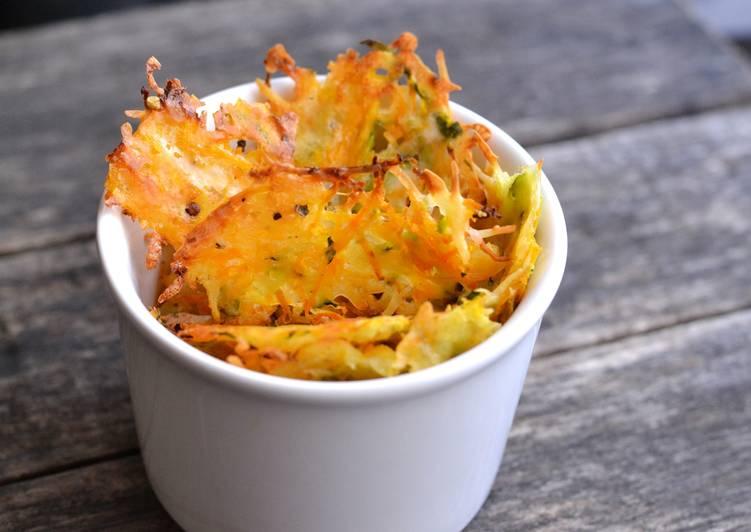 cukkinis-repas-parmezanchips-recept-foto.jpg