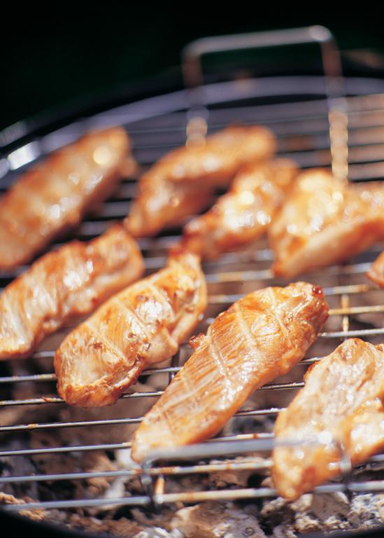 grillezett-szojaszoszos-csirke-stahlhu.jpg