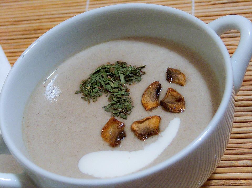 mushroom-soup-2853285_960_720.jpg