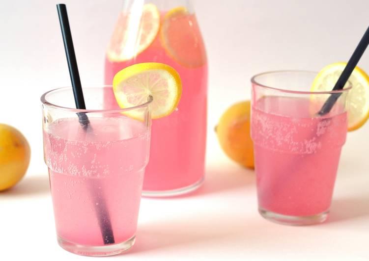 rebarbaras-citromos-limonade-recept-foto.jpg