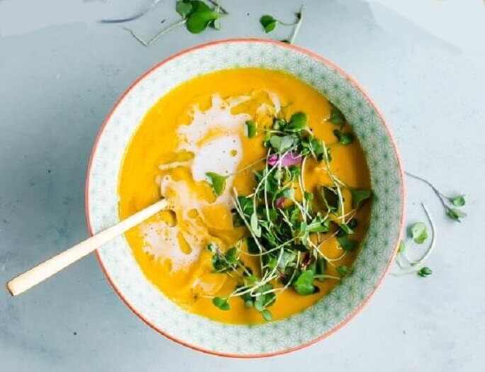 vegan-garam-masala-carrot-soup-1.jpg