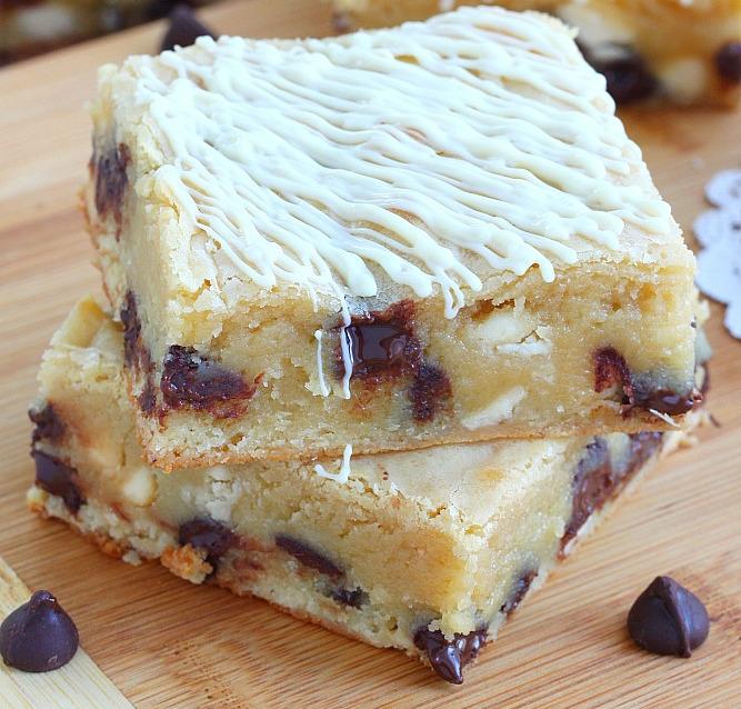 white-chocolate-chocolate-chip-brownies-recipe-2.jpg