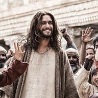 Keresztény kultúra