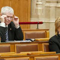 Függetlenek még a magyar bíróságok?