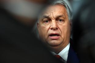 Erre használta fel Orbán a veszélyhelyzetet
