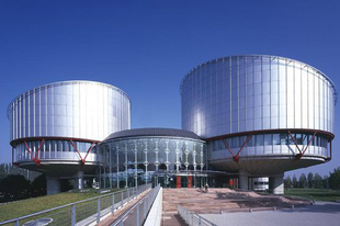 Strasbourgi magyar ügyek