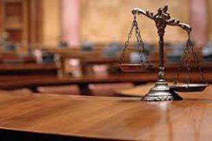 Vizsgálják-e a bírák alkalmasságát?
