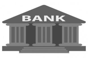 Banki abszurd koronavírus idején